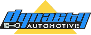 auto mechanic orlando fl, car maintenance orlando fl