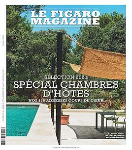 Le-Figaro-Magazine-Du-23-Avril-2021.jpg