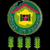 gites-de-france-4-épis.png