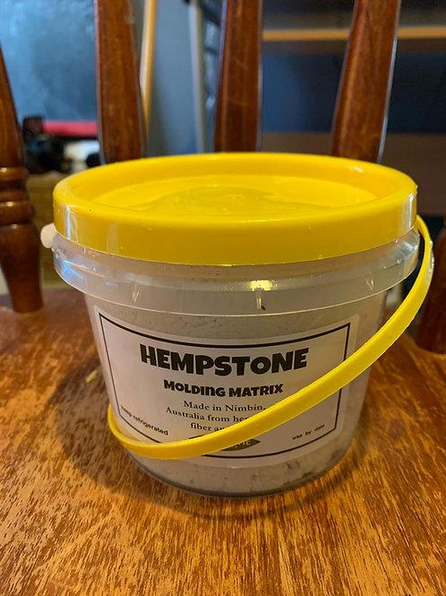 HempStone Molding Matrix