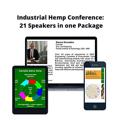 Industrial Hemp Conference (22).png