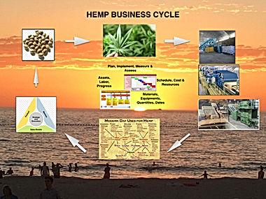 Hemp Business Cycle.001.jpeg