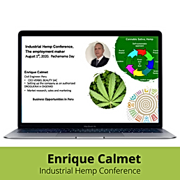Industrial Hemp Conference (9).png