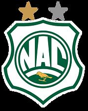 Nacional_Atlético_Clube_-_Patos.png