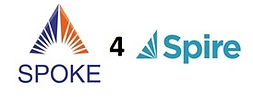 SPOKE4Spire -Small Logo.jpg