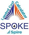 SPOKE Landed Cost Logo.png