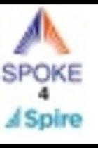 SPOKE4Spire Application (incl. Demo)