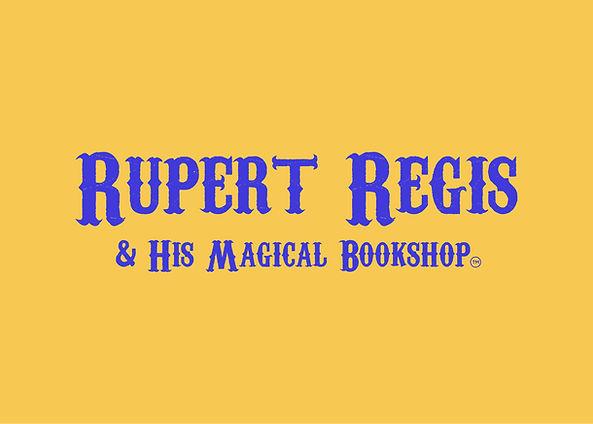 Rupert Regis 3rd Rev ff1-01.jpg