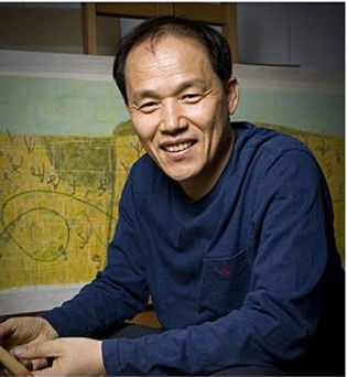 김선두 (1).jpg