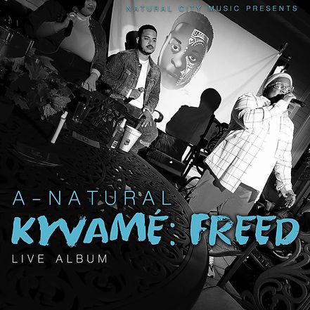 KFLA Cover 1.jpg