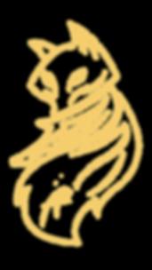 Fox Logo - edited YELLOW.png
