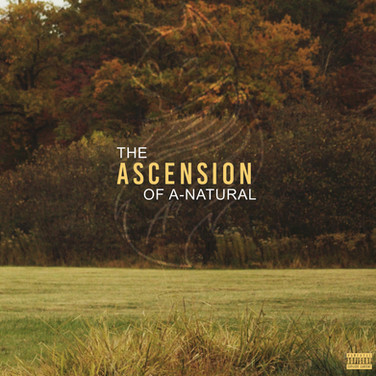 Ascension Cover FINAL.jpg