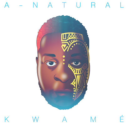 KWAMÉ_(official_album_artwork)_copy.jp