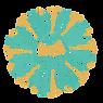 birthaffect_Logo_color_edited.png