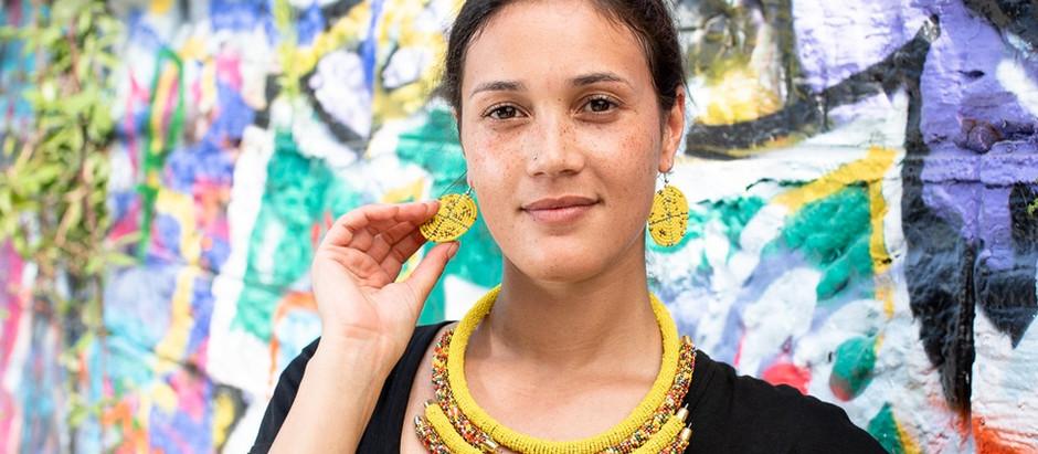 Crowdfunding-Projekt: Corona: Massai-Frauen helfen