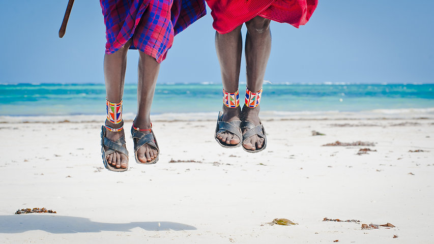 feet men the Masai tribe.jpg