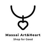 MassaiArtandHeartLogo.png