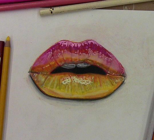 DrawingLipsColorpencils.jpg