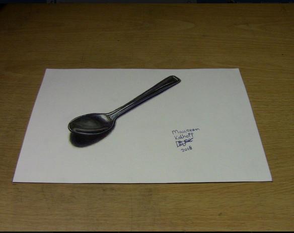 3D Drawing Spoon 2018.jpg