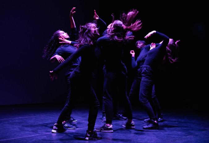 dsduppenphotography-Dansshow Annalee 201