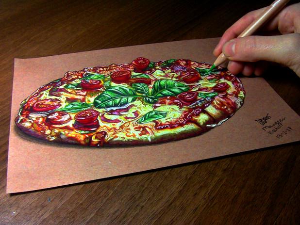 PizzaColorpencilDrawing2017.jpg