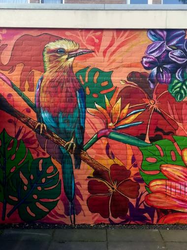 Mural Painting Sumer Vibes.jpg