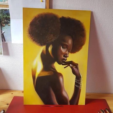 yellow-black-woman-1.jpg