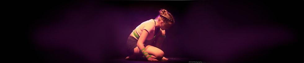 voorbeeldbannerdans2.jpg
