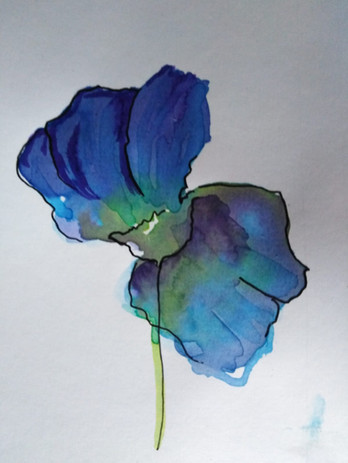 blauwe-regen-II-2.jpg