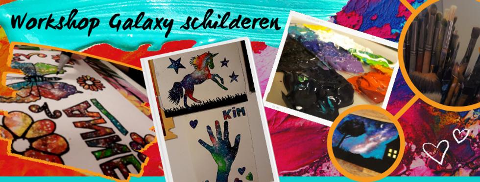 banner workshop galaxy schilderen.png