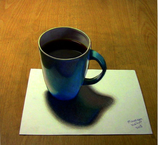 3D Drawing Cup of Coffe 2018.jpg