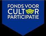 Logo-Fonds-voor-Cultuurparticipatie (2).
