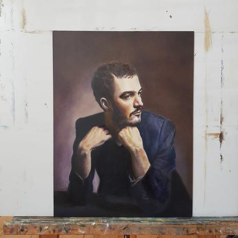 tom-smith-portret.jpg