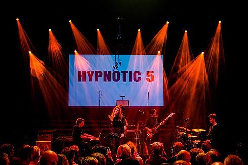 Hypnotic5.jpeg
