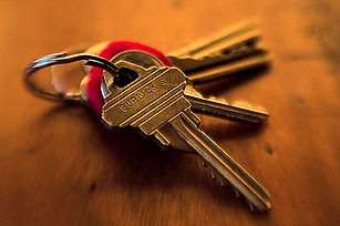 Key cutting - London Ontario