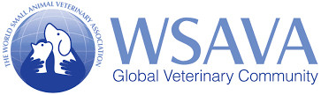 Coronavirus advice from the WSAVA