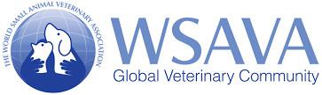 Coronavirus Pet Advice From WSAVA
