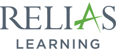 Relias-Learning-Client-Login.png