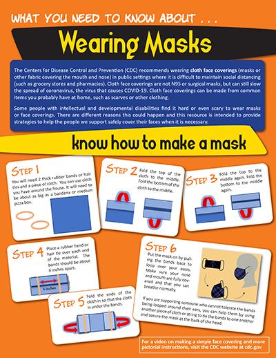 Wearing Masks-1.png