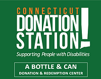 Donation Station.png