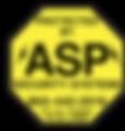 ASP IMAGE LOGO DECAL.png
