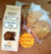 eatCoookies.jpg