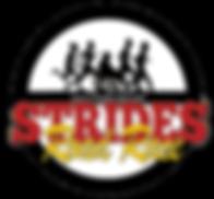 StridesLogo_Web.png