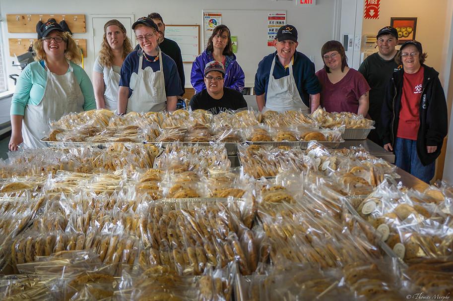 cookie crew-undated_2.jpg