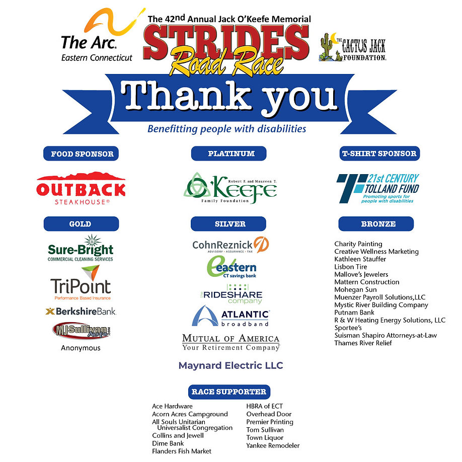 Strides_Thank_you.jpg