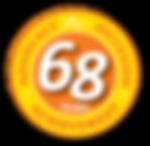 68!(Achievement)-01.png