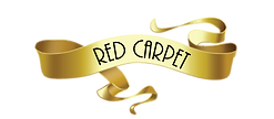 Gold Sponsor Ribbons_Red Carpet.png
