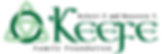 O'Keefe Foundation  Logo.png