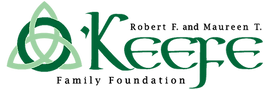 O'Keefe Foundation  Logo.png