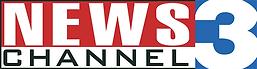 WREG_2011_logo.png